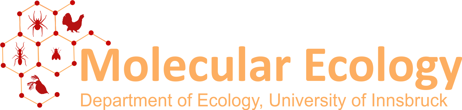 molecular-ecology.at