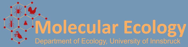 molecular-ecology.at